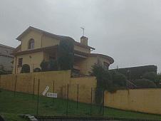 Chalets en alquiler Pontevedra