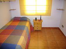 Pisos a compartir Castelldefels