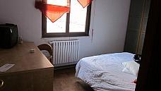Appartamenti in affitto Oviedo, Otero