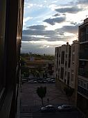 Pisos Murcia, San Antolin