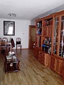 piso-en-venta-en-córdoba-almendrales-en-madrid