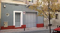 fachada-casa-en-alquiler-en-de-la-orden-cuatro-caminos-en-madrid-126197741