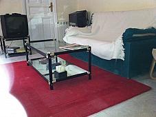 flat-for-rent-in-ponzano-rios-rosas-in-madrid-204175689