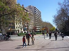 Logements Barcelona, El Verdum