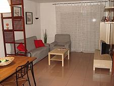 flat-for-sale-in-mora-d'ebre-el-coll-in-barcelona
