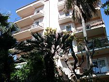Pisos en alquiler Palma de Mallorca, Ponent