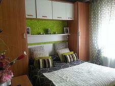 Petits appartements Sarón