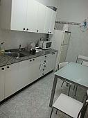 cocina-piso-en-alquiler-en-paseo-tomas-morales-palmas-de-gran-canaria-las-126579613