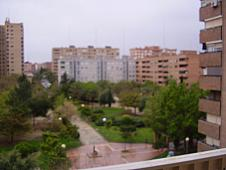 piso-en-alquiler-en-sierra-martés-benicalap-en-valencia