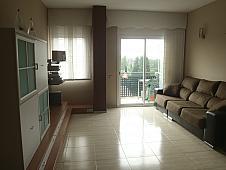 flat-for-sale-in-cvia-barcino-trinitat-vella-in-barcelona