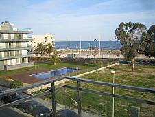 Apartamentos en alquiler Cambrils, Els Esquirols