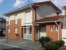 Häuser Garínoain