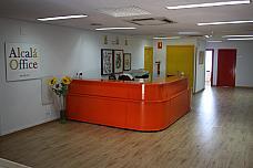 Despachos en alquiler Alcalá de Henares, Garena