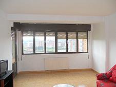 Appartamenti in affitto Corvera de Asturias