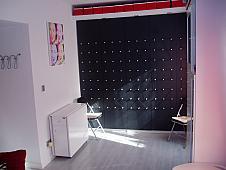 apartamento-en-alquiler-en-pico-cejo-puente-de-vallecas-en-madrid