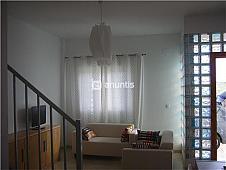 Casas en alquiler Trigueros