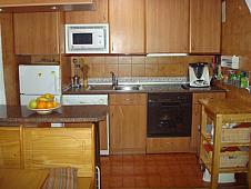 Apartamentos Sallent de Gállego