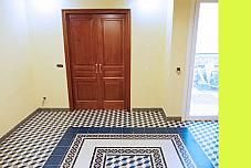 detalles-piso-en-venta-en-providencia-vila-de-gracia-en-barcelona-208306184