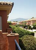 Casas adosadas en alquiler Estepona