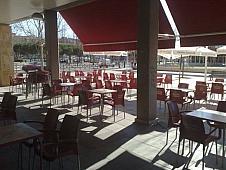Bares en traspaso Valladolid, Rondilla - Pilarica - Vadillos