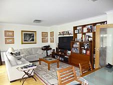 Apartamentos en alquiler Almería
