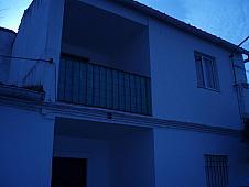 Casas Alcazaba