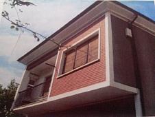 Casas Corrales de Buelna (Los)
