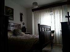 Flats Antequera