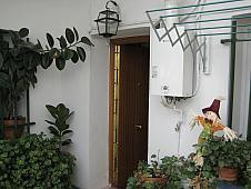 piso-en-venta-en-francisca-armada-lucero-en-madrid