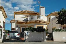 Casas Algar, El