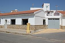 Casas Láujar de Andarax