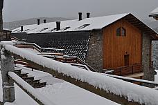 Pisos en alquiler Alp