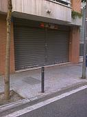 Pisos en alquiler Vilanova i La Geltrú, Sant joan