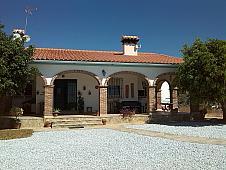 Casas en alquiler Cajiz