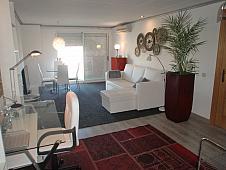 salon-loft-en-alquiler-en-auxias-march-malilla-en-valencia-127137120