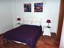 Bajos en alquiler Barcelona, La Vall d´Hebron