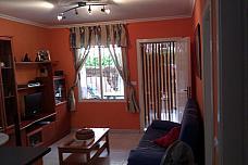 Casas en alquiler Dénia, Zona Centro