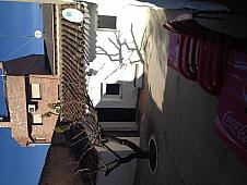 Casas en alquiler Zaragoza, Oliver-Valdefierro