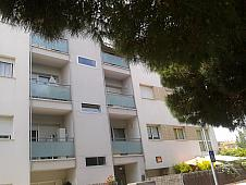 Appartements Lloret de Mar, Fanals