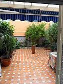 Casas Tomares