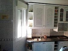 cocina-piso-en-alquiler-en-convenio-puente-de-vallecas-en-madrid-202099317