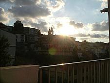Pisos en alquiler San Sebastián-Donostia, Antiguo