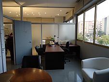 despacho Barcelona