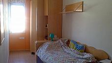 Casas a compartir Sabadell, Gracia