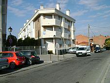 Pisos Villanueva de la Cañada, Zona Centro