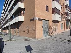 Locales comerciales en alquiler Granada, Zaidín