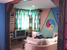 Apartamentos en alquiler Medio Cudeyo