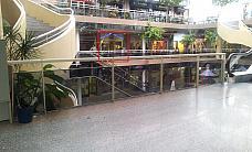 Locales comerciales Rivas-Vaciamadrid, Urbanizaciones