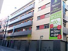 Pisos en alquiler Tarragona