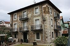 Häuser Mioño